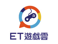 Link to ETtoday 東森遊戲雲