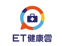 Link to ETtoday 健康新聞