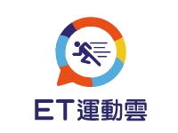 Link to ETtoday 運動新聞