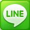 用 LINE 分享給朋友